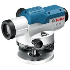 Bosch GOL 32 D | Нивелир оптический (0.601.068.500)