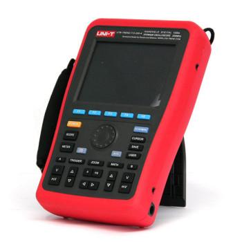 UTB-TREND 712-200-4 | Цифровой запоминающий осциллограф