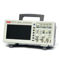 UTB-TREND 722-100-6 | Цифровой запоминающий осциллограф