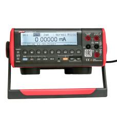 ZEN-MM41-23 | Мультиметр настольный цифровой