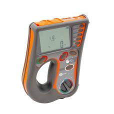 Sonel BEL-MPI-2 (MPI-505) | Измеритель параметров электробезопасности электроустановок