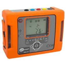 Sonel BEL-MRU-1 (MRU-30) | Измеритель параметров заземляющих устройств