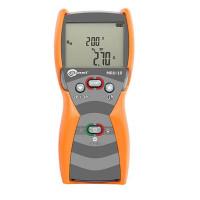 Sonel BEL-MRU-2 (MRU-10) | Измеритель параметров заземляющих устройств