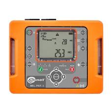 Sonel BEL-PAT-1 (PAT-1) | Измеритель параметров электробезопасности