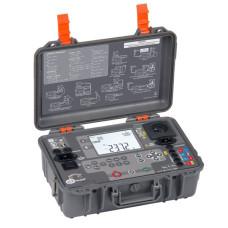 Sonel BEL-PAT-6 (PAT-806) | Измеритель параметров электробезопасности