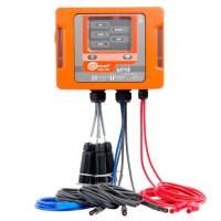Sonel BEL-PQM-1 (PQM-700) | Анализатор параметров качества электрической энергии