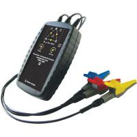 УПФ-800 | Указатель последовательности чередования фаз