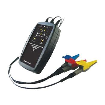 УПФ-2500 | Указатель последовательности чередования фаз