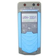 ИФН-300/1 | Измеритель сопротивления петли