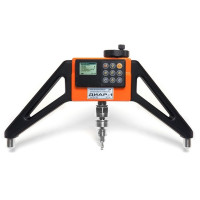 ДИАР-1 | Измеритель силы натяжения арматуры