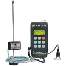 ИНК-2.4К | Измеритель напряжений в арматуре