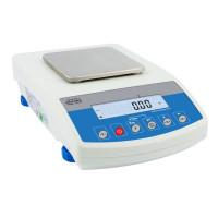 Radwag WL 0,6/С/A1/С/2  | Прецизионные (технические)  весы