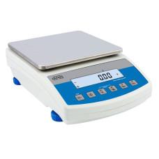Radwag WL 6/С/A2 | Прецизионные (технические)  весы