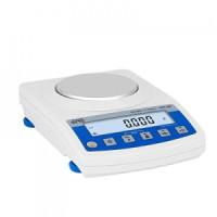 Radwag WL 0,2/C/L | Прецизионные (технические)  весы
