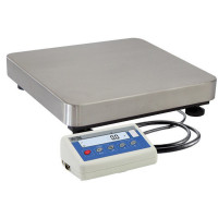 Radwag WL 6/С/F1/K | Прецизионные (технические)  весы
