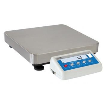 Radwag WL 6/С/F1/R | Прецизионные (технические)  весы