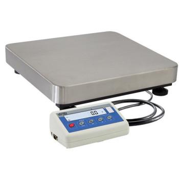 Radwag WL 30/С/F1/K | Прецизионные (технические)  весы