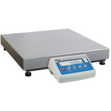 Radwag WL 60/С/С2/R | Прецизионные (технические)  весы