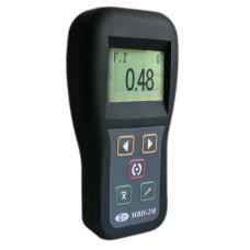 МВП-2М | Измеритель электропроводности