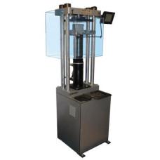 ИП-1А-1000 (1000кН) | Машина для испытания на сжатие