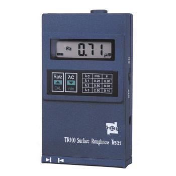 TIME TR100 | Измеритель шероховатости
