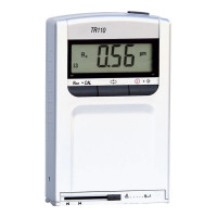 TIME TR110 | Измеритель шероховатости