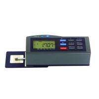 TIME TR210 | Измеритель шероховатости