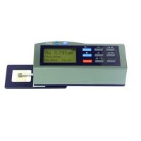 TIME TR220 | Измеритель шероховатости