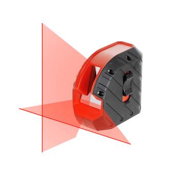 ADA Atom Basic | Нивелир лазерный (A00563)