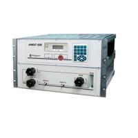 АНКАТ-500 | Газоанализатор микроконцентраций кислорода