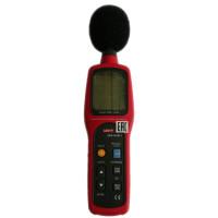 ZEN-SLM-1 | Шумомер цифровой