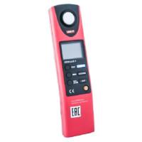 ZEN-LUX-1 | Люксметр цифровой