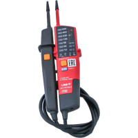 ZEN-VCT690-1 | Индикатор напряжения и целостности цепи