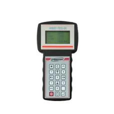 АНКАТ-7655-04 | Анализатор кислорода в питательной воде котлоагрегатов