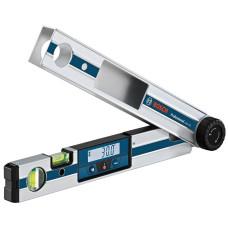 Bosch GAM 220 | Угломер электронный (0.601.076.500)