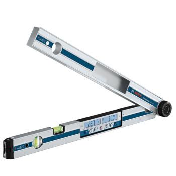 Bosch GAM 270 MFL | Угломер электронный (0.601.076.400)