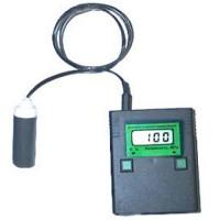 ИАП-2 | Измеритель активности портландцемента