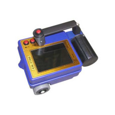 СК-1700 3D | Бетоноскоп