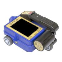 СК-1700 3D Plus | Бетоноскоп