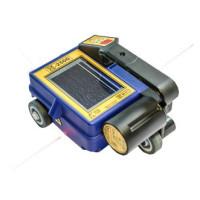 СК-2500 3D | Бетоноскоп