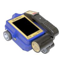 СК-2500 3D Plus | Бетоноскоп