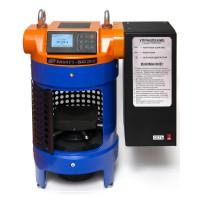 МИП-50Э | Малогабаритный испытательный пресс