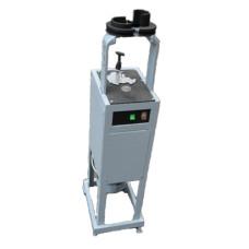 ВУ-5/220 | Выпрессовочное устройство для асфальтобетонных образцов