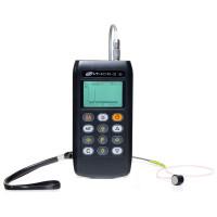 ИЧСК-2 | Измеритель частот собственных колебаний