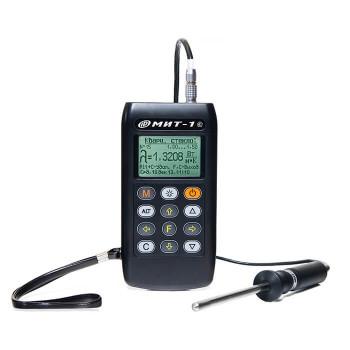 МИТ-1 | Измеритель теплопроводности