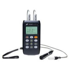 ТЕМП-3.21 | Двухканальный термометр