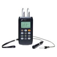 ТЕМП-3.22 | Двухканальный термометр
