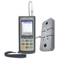 ДИН-1Р - растяжение 100 кН | Динамометр