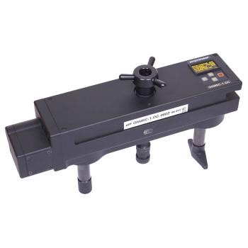 ОНИКС-1.ОС.060Э | Автоматический измеритель прочности бетона (отрыв со скалыванием)