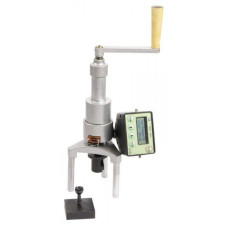 ПСО-2,5МГ4 С | Измеритель адгезии